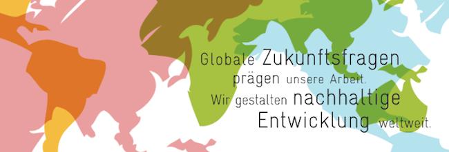Deutsche Gesellschaft für Internationale Zusammenarbeit (GIZ)