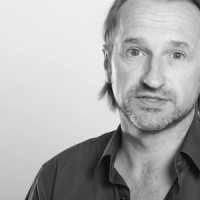 Jürgen Decke, Theater Pfütze Nürnberg
