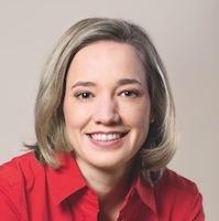 Dr. Christina Schroeder