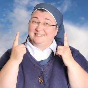 Schwester-Teresa-Gastbeitrag-Dagmar-Woehrl