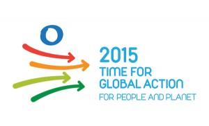 Wie wollen wir in Zukunft leben? Die Nachhaltigen Entwicklungsziele.