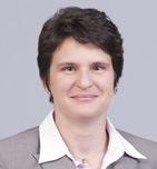 Tanja Gönner