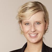 Katrin Albsteiger