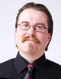 Roland Weiniger: Ein Unternehmer für Nürnberg