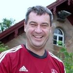 Markus-Soeder-Top10
